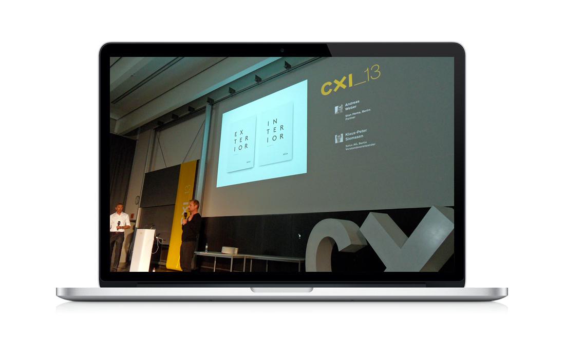 cxi_13